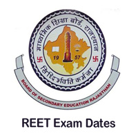 REET Exam Dates