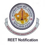 REET Notification 2017 – 18 | BSER Rajasthan TET Exam 2018 Notification (Class 1-5  6-8) | Apply Online rajeduboard.rajasthan.gov.in